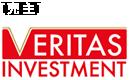 不動産投資、マンション経営なら株式会社ヴェリタス・インベストメント